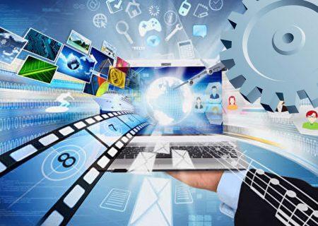 تعامل صاحبان صنایع با اصحاب رسانه راهکار برونرفت از مشکلات اقتصادی