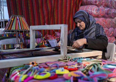 جزئیات استفاده از مزایای طرح ملی توسعه مشاغل خانگی در البرز