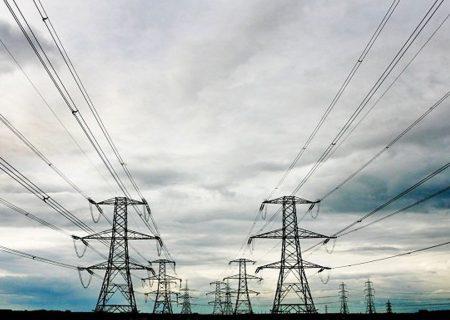 مشکل واگذاری انشعابات برق مجتمع صنفی صنعتی کرج حل می شود
