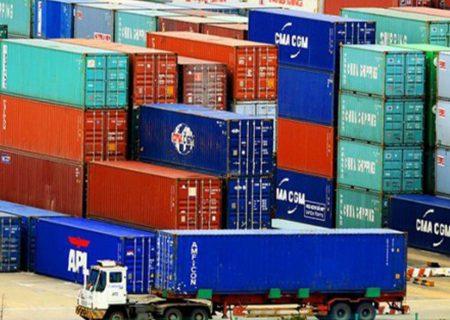 صادرات بیش از سه میلیون دلاری محصولات غذایی از منطقه ویژه اقتصادی پیام