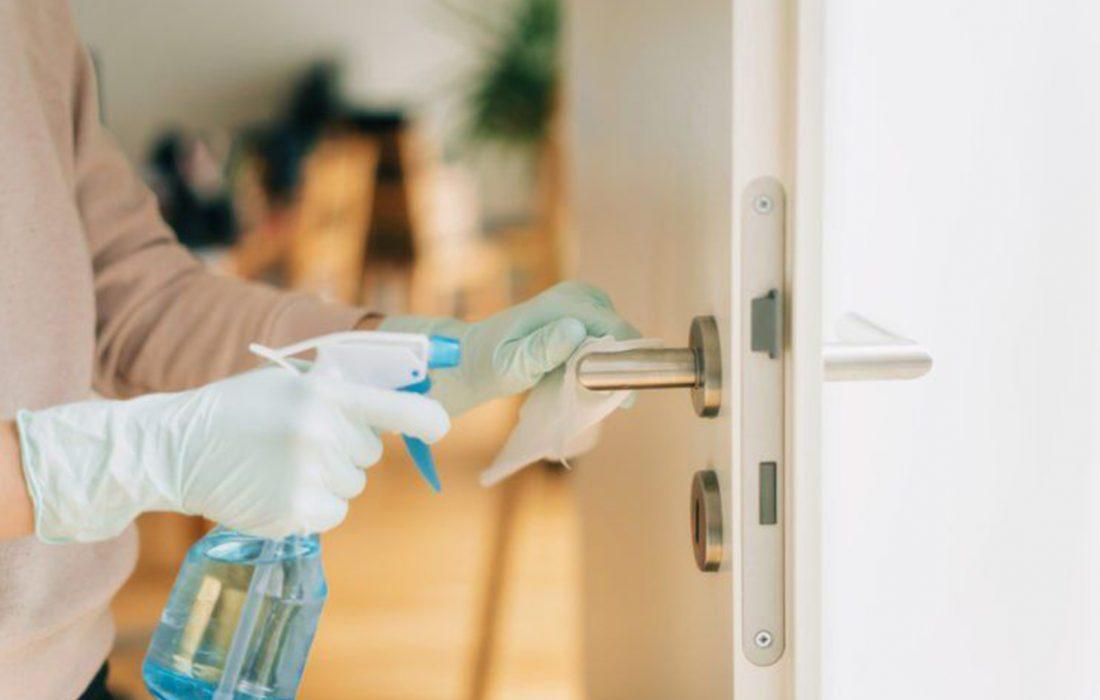 برای مراقبت از بیماران کرونایی در خانه چه نکاتی را رعایت کنیم؟