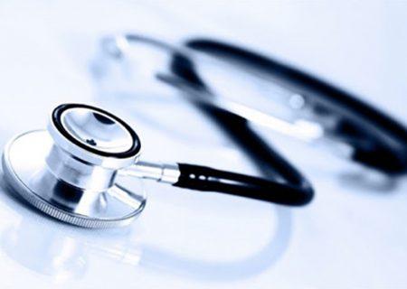 بیش از یک میلیارد تومان برای درمان مددجویان البرزی پرداخت شد