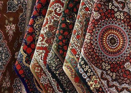دستگیری خریدار فرش های نفیس با چک های جعلی در کرج