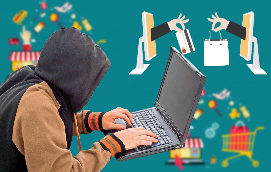 دانستنی های خرید اینترنتی و رمزهای ایمن/مجرمان سایبری منتظر غفلت ما هستند