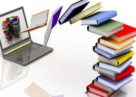 برگزاری اولین نمایشگاه مجازی کتاب تهران از اول بهمن ماه