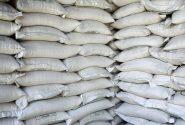 محکومیت ۹ میلیارد ریالی عرضه کننده برنج و شکر یارانه ای در البرز