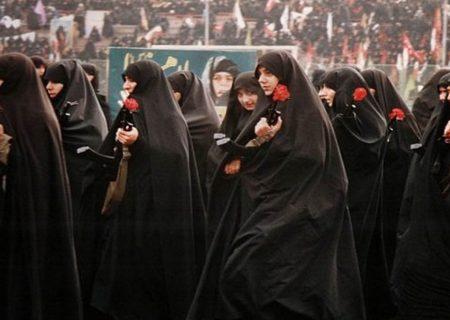 کنگره استانی «لشگر فرشتگان تاریخ ساز» در البرز برگزار می شود
