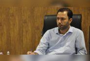 واریز مالیات واحدهای تولیدی و خدماتی به حساب استان محل استقرار