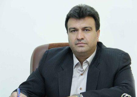 برنامه های حوزه پیشگیری از جرائم دادگستری البرز تدوین شد