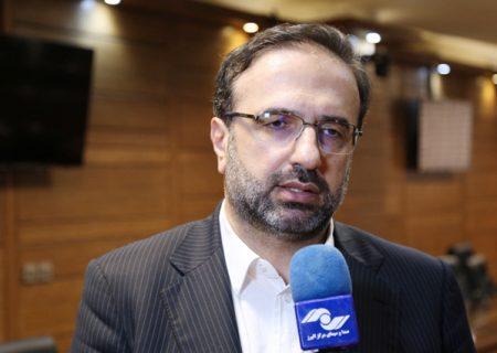 ابطال واگذاری بیمارستان امام خمینی(ره) کرج/ از تضییع ۱۲۰۰ میلیارد تومان جلوگیری شد