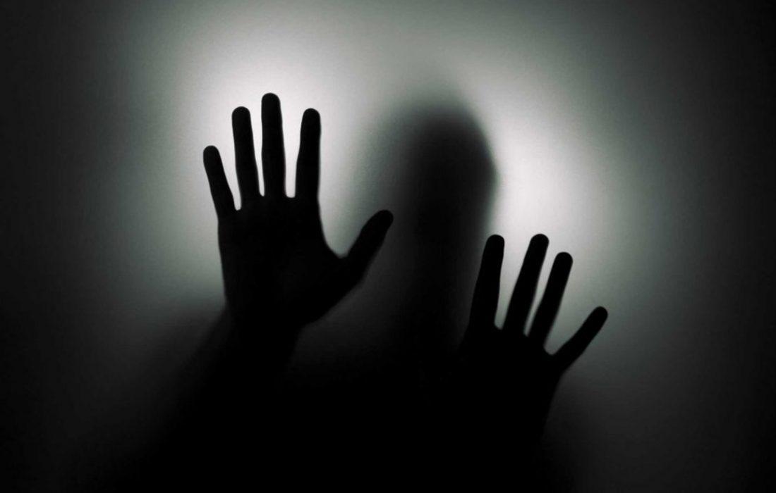 چگونه از قاتل خاموش در امان بمانیم؟