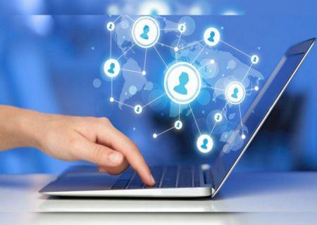 آنچه باید درباره کسب و کار اینترنتی بدانیم