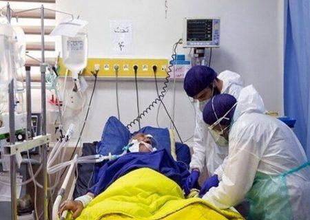 طرح تریاژ رو به جلو در درمان بیماران کرونایی اجرا می شود