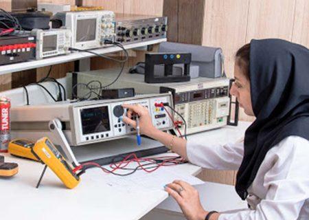 فعالیت مجهزترین آزمایشگاه تخصصی آی.سی.تی در منطقه ویژه اقتصادی پیام