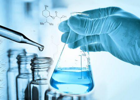 سالانه حدود ۷۰ پروژه علمی جدید در موسسه رازی تعریف می شود