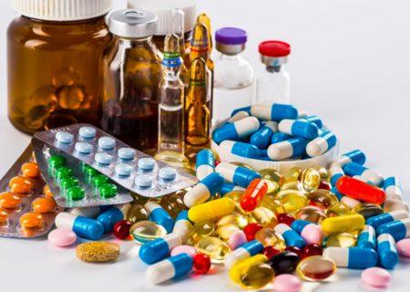 وزارت بهداشت تولید داروی جدید از سوی شرکت های دارویی کشور را ممنوع اعلام کرد