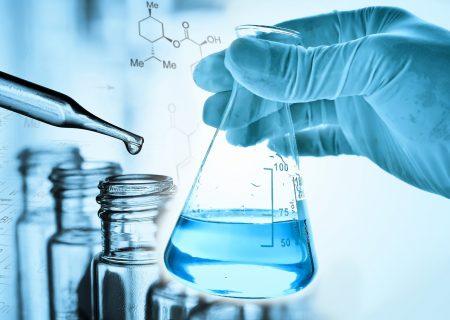 امضای تفاهم نامه کارآزمایی بالینی واکسن کرونای موسسه رازی