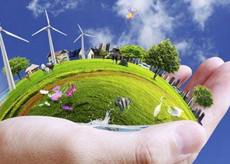 فراخوان مسابقه طراحی پوستر و اینفوگرافیک هوای پاک