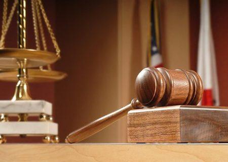 حکم قطعی محکومیت شهردار اسبق کرج صادر شد