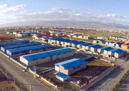تولیدات واحدهای منطقه ویژه اقتصادی پیام کشور را از واردات بی نیاز می کند