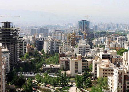 شکل گیری شهری ایمن نتیجه تعامل شهرداری و سازمان نظام مهندسی