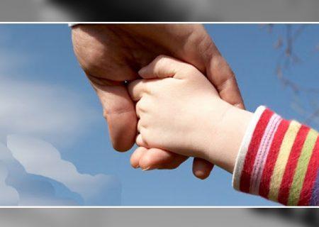 واریز بیش از سه میلیارد تومان به حساب فرزندان ایتام و محسنین البرزی