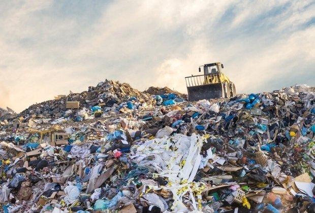 لزوم توجه به ترغیب شهروندان در فرهنگ سازی کاهش تولید زباله