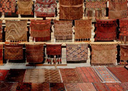 ایجاد بازارچه دائمی صنایعدستی و هنرهای سنتی در نظرآباد پیگیری میشود