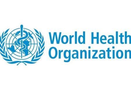 دانش آموز البرزی رتبه اول مسابقه نقاشی سازمان بهداشت جهانی را کسب کرد