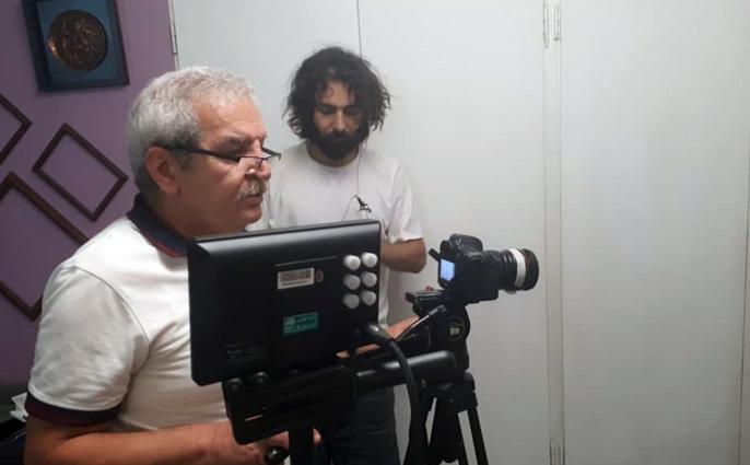 فیلم کوتاه «انتخاب» در حوزه هنری البرز تولید می شود