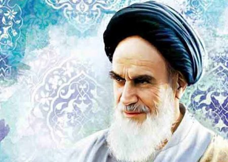 امام خمینی (ره) کلید اصلی سربلندی نظام جمهوری اسلامی هستند