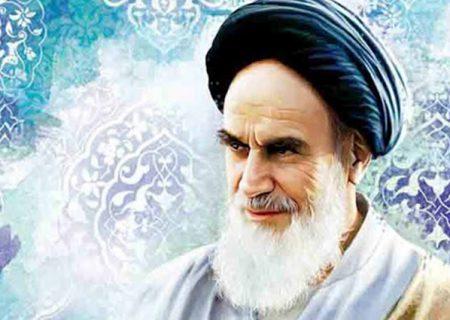 امام خمینی (ره) نسبت به مبارزین جریانهای دنیا، تفکری استثنایی داشت