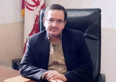 رونمایی از سند توسعه فرهنگ قرآنی استان البرز تا پایان خرداد