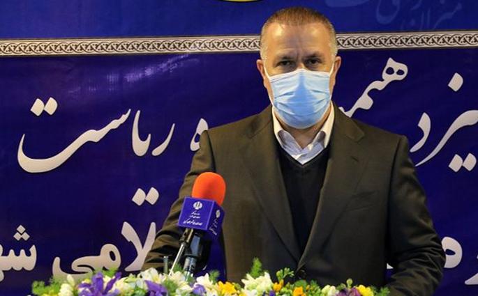 آغاز تبلیغات قانونی نامزدهای شورای شهر از ۲۰ خرداد/بایدها و نبایدهای تبلیغاتی در کرج تبیین می شود