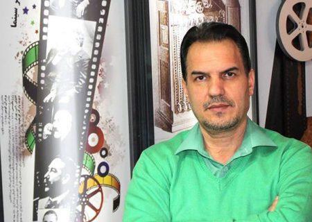 رونق شبکه نمایش خانگی در پی بی توجهی رسانه ملی به نیازهای عموم مخاطبان