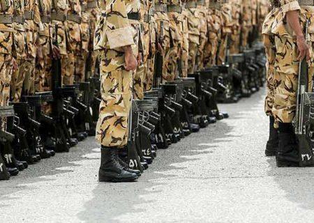 کسر خدمت سربازی با ارائه پروژههای پژوهشی در حوزه دفاع مقدس
