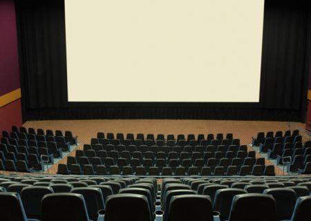 چرا برخی افراد نیاز به سینما و سالن تئاتر را احساس نمی کنند؟