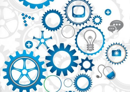 معرفی شرکت های دانش بنیان البرز به صندوق پژوهش و فناوری جهت دریافت تسهیلات