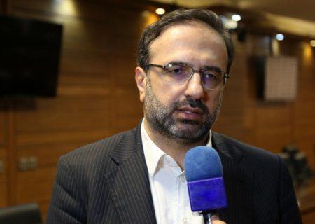 آزادی ۹ زندانی محکوم به قصاص به همت دادگستری کل استان البرز