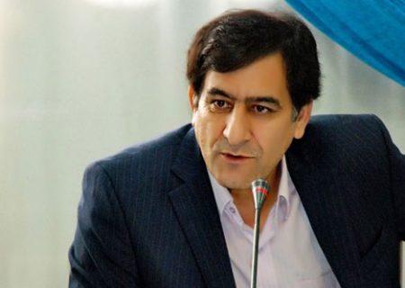 بهزیستی البرز برای سومین سال متوالی دستگاه برتر جشنواره شهید رجایی شد