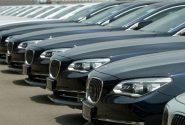 تکلیف ۶۳ دستگاه خودروی متعلق به شهرداری در دست دیگران را روشن کنید
