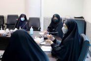 ضرورت بهره گیری از توانمندی های زنان در البرز