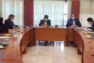 نخستین رویداد استارتاپی ایده های برتر در البرز برگزار می شود