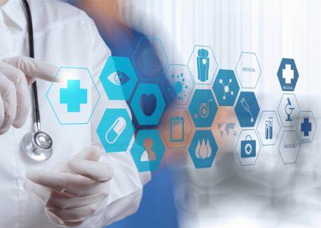 پزشکی تجارت نیست، یک شغل اخلاق مدار است