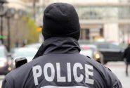 شلیک پلیس خودروی مسروقه را متوقف کرد